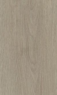 Ginger Root 992 LVT Wood Finish Plank