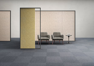 Creative Spark Carpet Tile 611