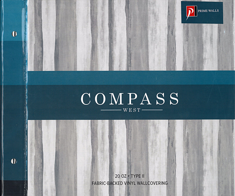 Compass Catalogue