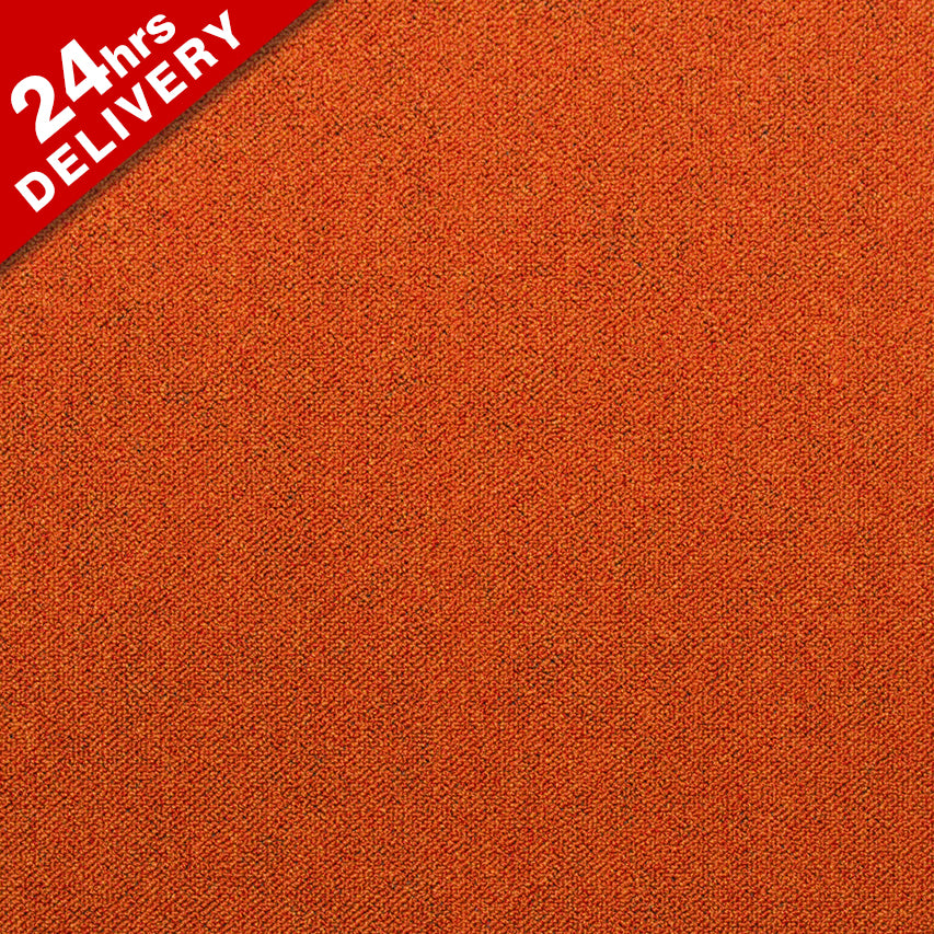 Creative Spark Carpet Tile 222