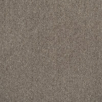 Creative Spark Carpet Tile 879