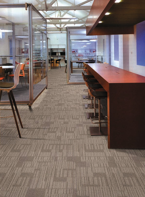 carpet tiles uk