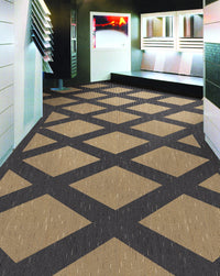 cheap carpet tiles