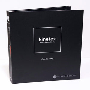 Kinetex Quick Ship