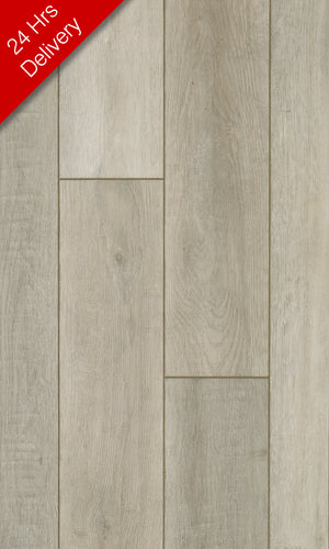 Nordic Oak Audacity Rigid Floors