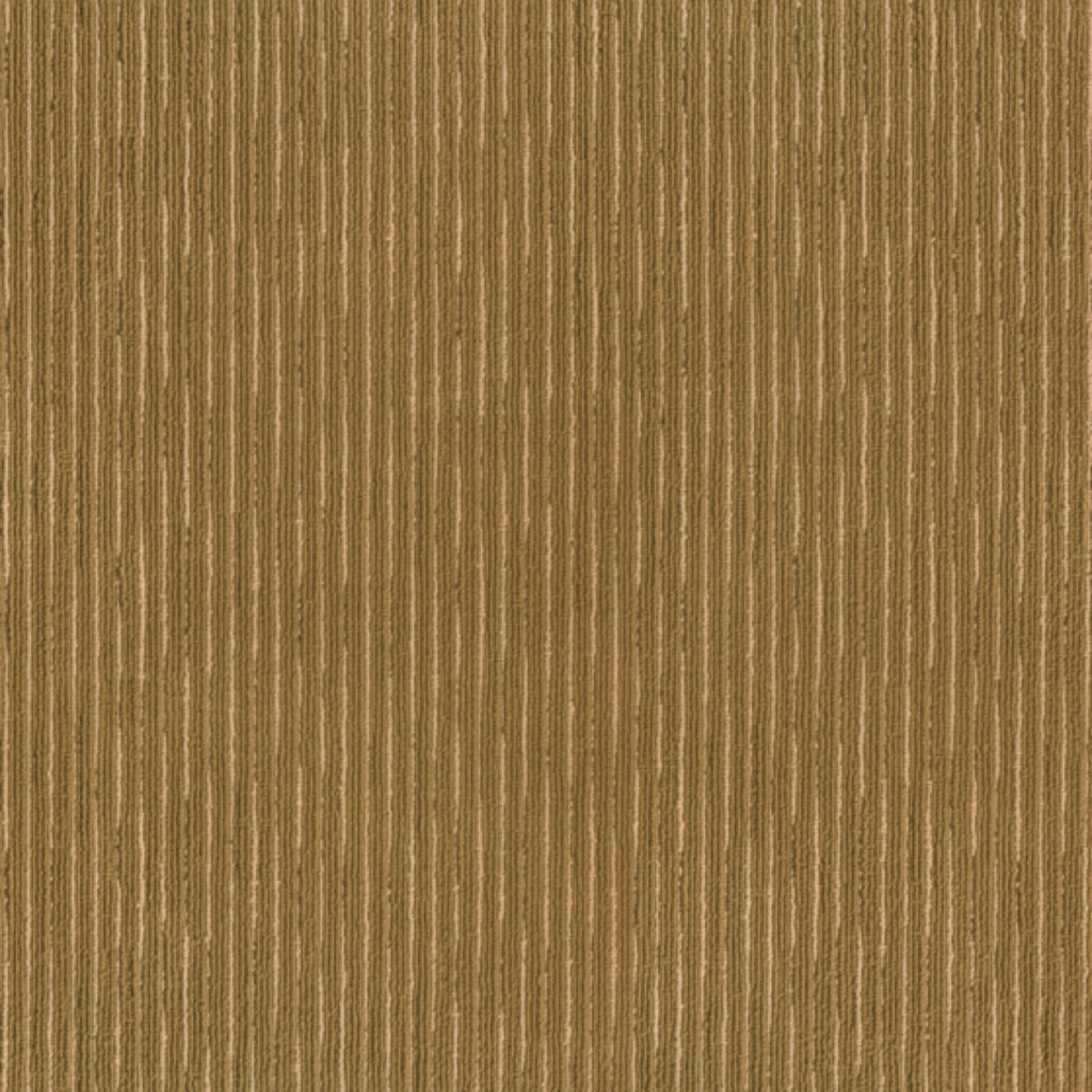 PUMPKIN Carpet Tile 1404