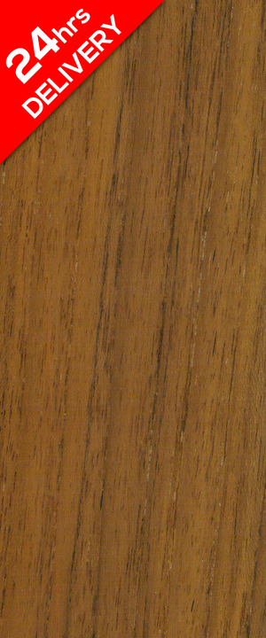 Harmony Teak 2 Layer Wooden Floor