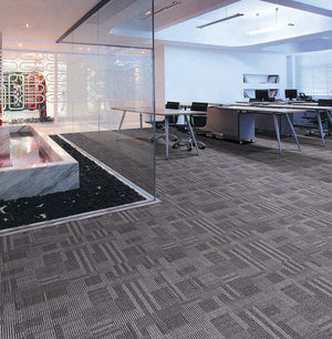 office carpets dubai