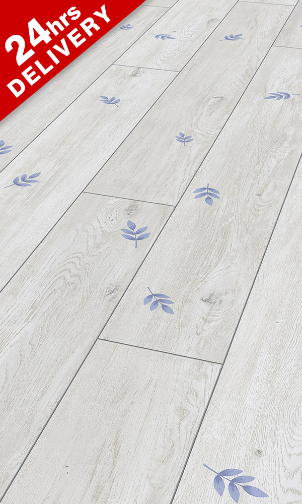 Heritage VB801 8mm Villeroy & Boch Laminate Floor