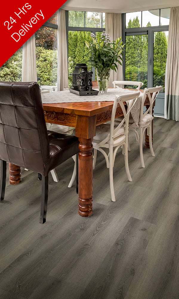 Vally Oak Audacity Rigid Floors