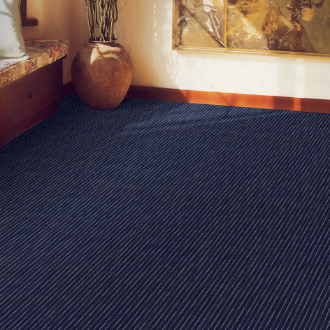 floor carpet tiles