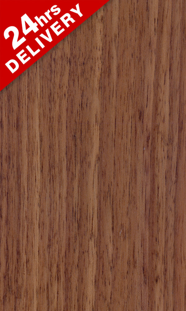 Walnut 2 Layer Wooden Floor