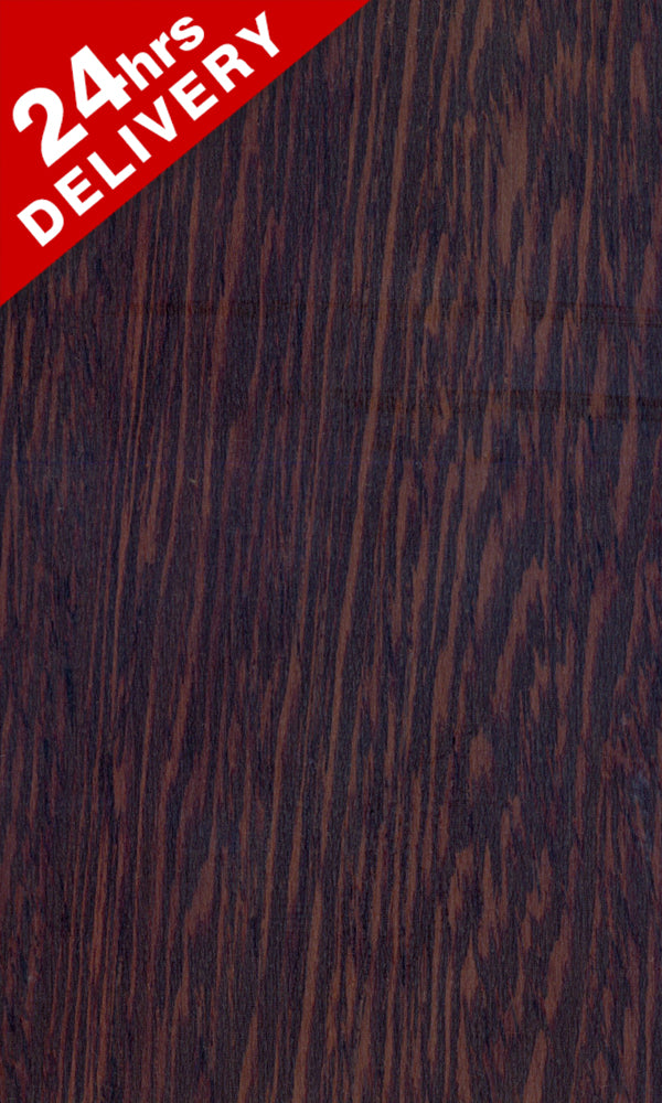 Wenge 2 Layer Wooden Floor