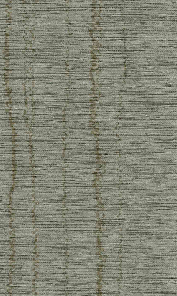 Contract Wall Coverings Caporra 1008 - bshwallsandfloors.com