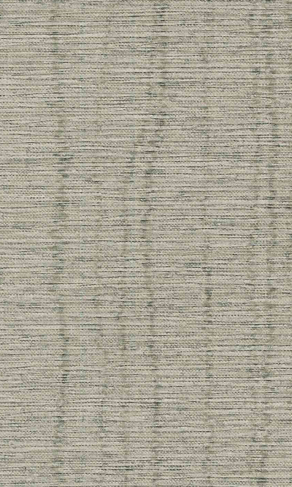 Contract Wall Coverings Caporra 1009 - bshwallsandfloors.com