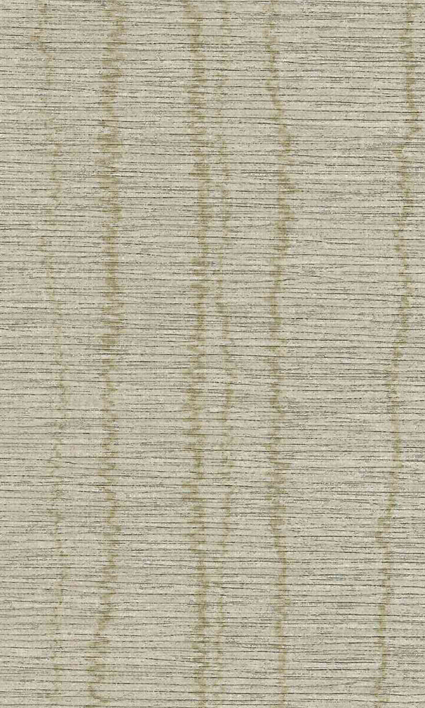 Contract Wall Coverings Caporra 1011 - bshwallsandfloors.com