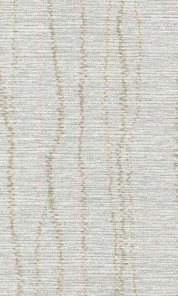 Contract Wall Coverings Caporra 1012 - bshwallsandfloors.com