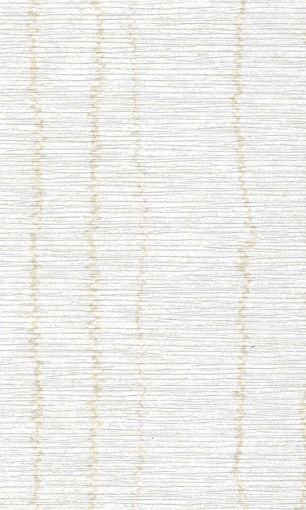 Contract Wall Coverings Caporra 1013 - bshwallsandfloors.com