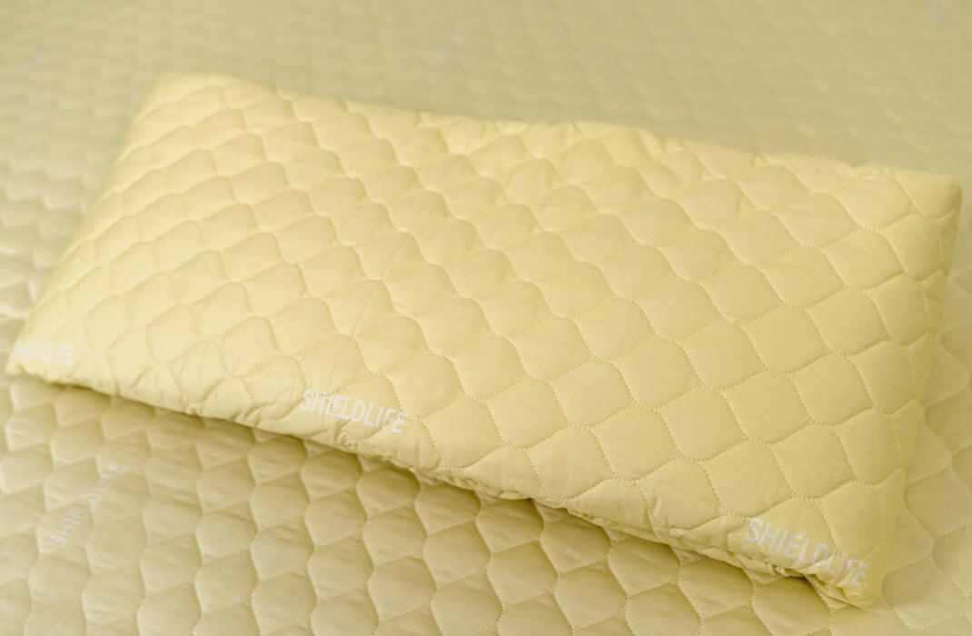 TheraMat Mattress Pad Cover