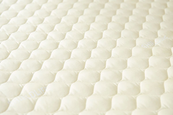 TheraMat Mattress Pad (Full Size)