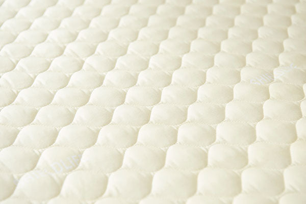 TheraMat Mattress Pad (Queen Size)