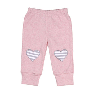 3 Piece Outfit Set // 9-12 Month