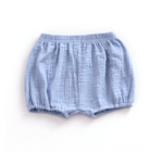 Bloomers // Blue