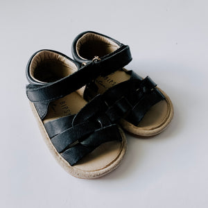 Load image into Gallery viewer, Sandals // 12-18 Month