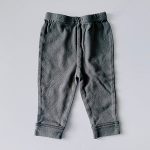 Load image into Gallery viewer, Pants // 6-9 Month