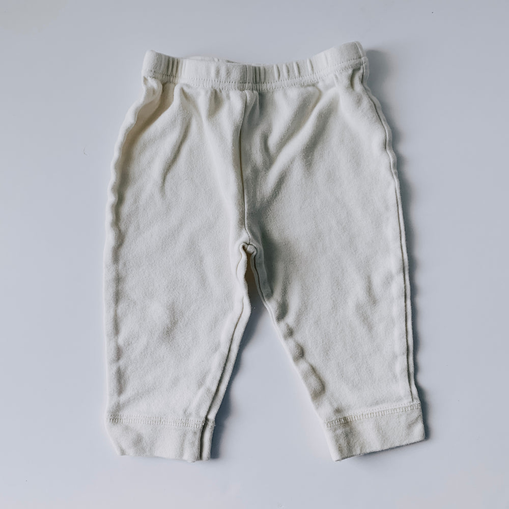 Load image into Gallery viewer, Pants // 18 Month