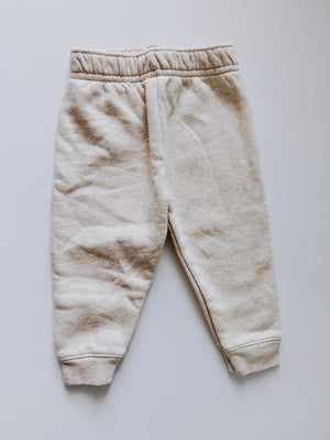 Load image into Gallery viewer, Pants // 12 Month