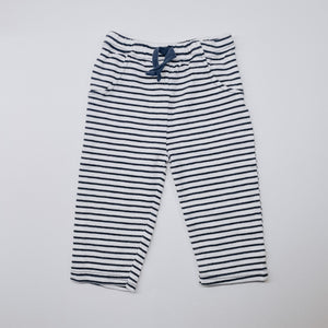 Load image into Gallery viewer, Stripe Pants // 18 Month