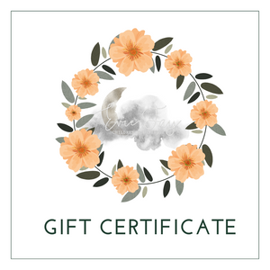 EvieTay Boutique Gift Card