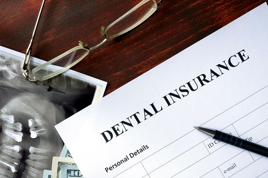 Understanding Dental Insurance - Part 1 (Preventative)