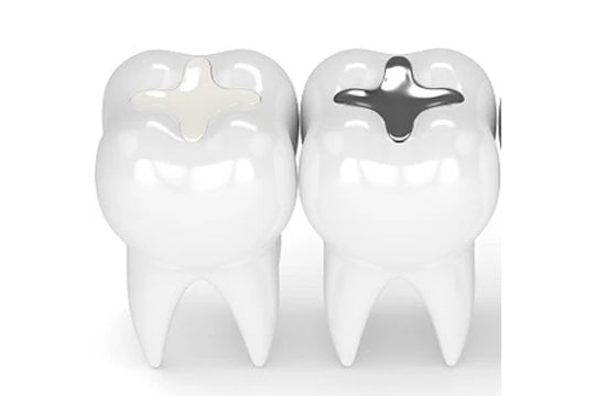Understanding Dental Insurance - Part 2 (Basic Services)