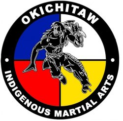 Okichitaw Video Series