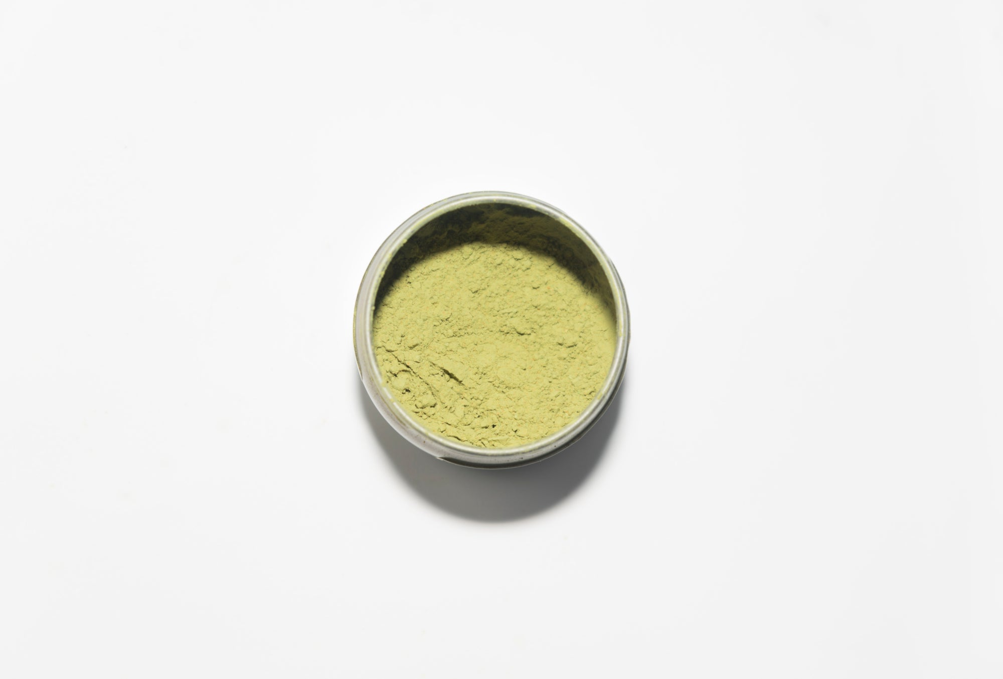 matcha magical cocoa matcha green tea powder