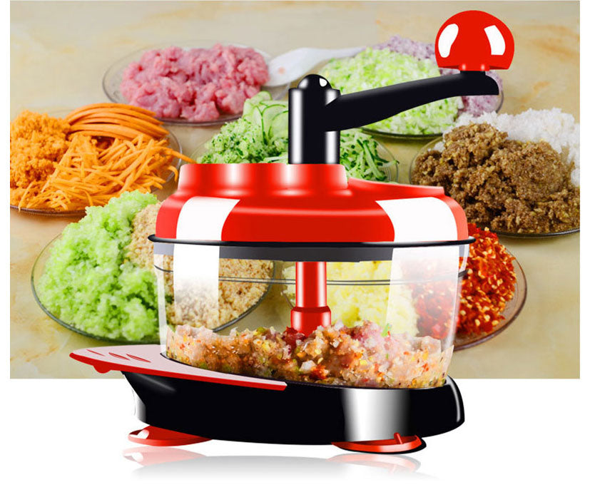 1500ml Food blender®
