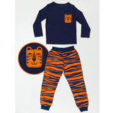 Tiger Pocket Set
