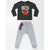Will Rock U Baggy Set