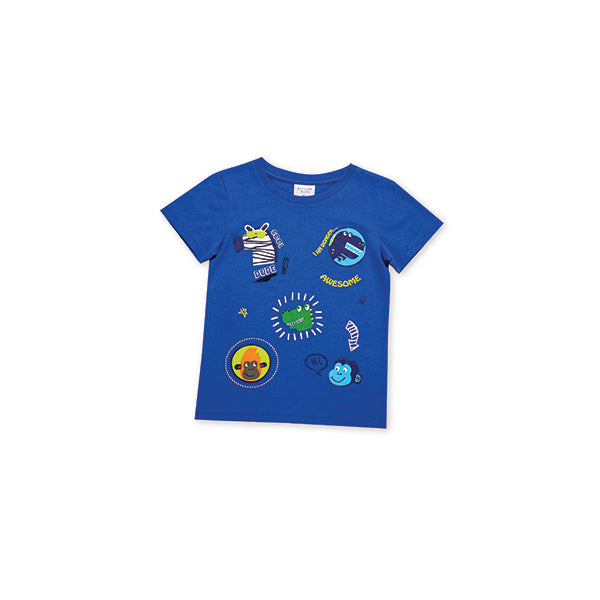 Animals Emojis Top