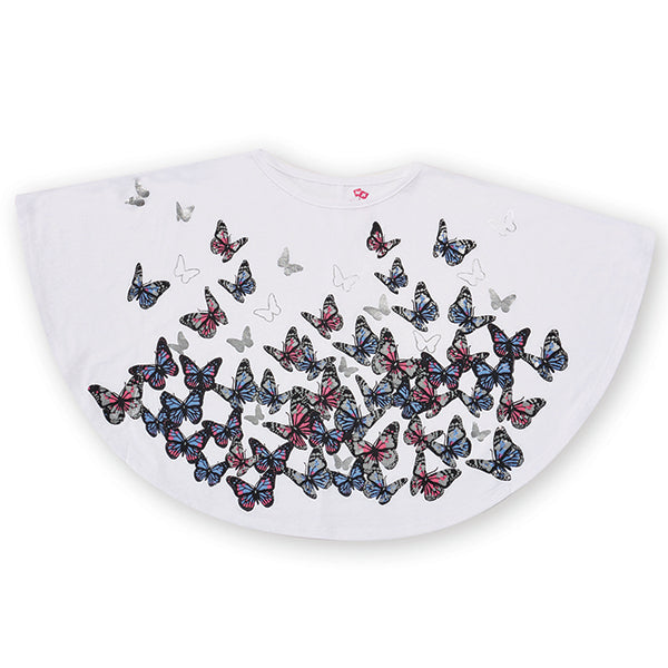 Butterflies Top Set