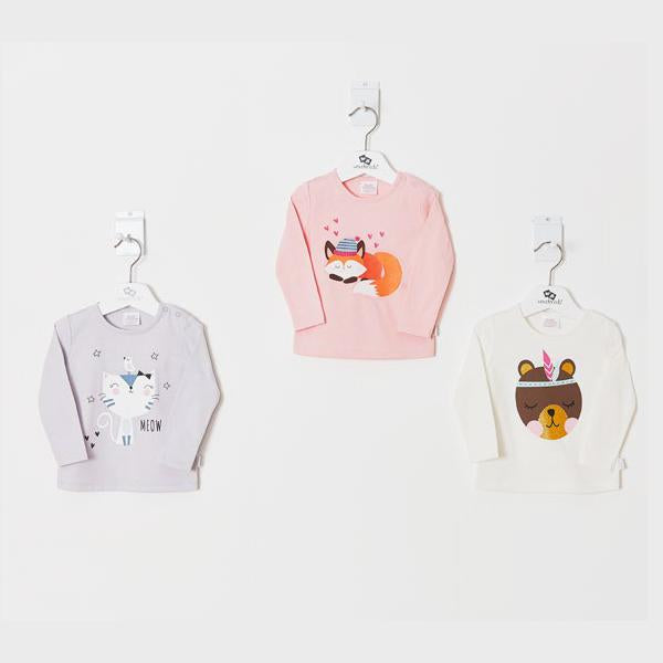 Sweet Dreams Sweatshirts