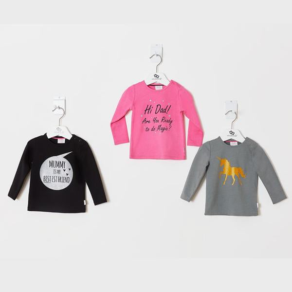 Sweatshirts Set