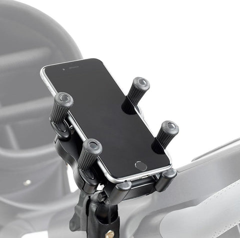 Image of Universal GPS/Device Holder
