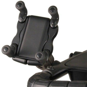 Universal GPS/Device Holder