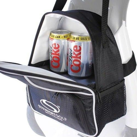Image of Insulated Cooler Bag