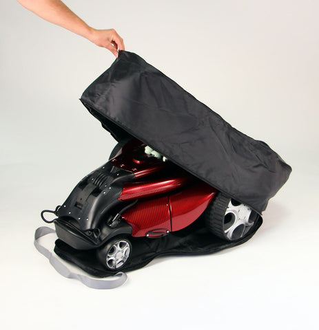 Image of X Series Travel Bag