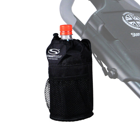 Image of Insulated Bottle Holder