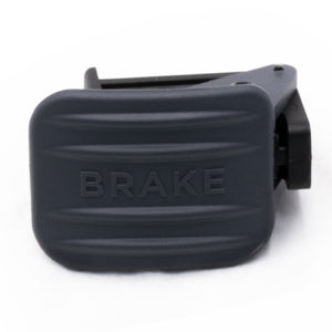R Series Foot Brake (Not suitable for the Z3)
